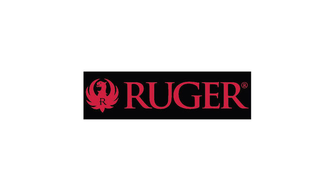 """2"""" x 7"""" Ruger Firearms Vinyl Decal - High Quality - U.S. Seller - FREE SHIP"""