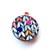 Tape Measure Knitting Stitches Small Retractable Measuring Tape