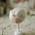 Blythe Hat/OB11 Hat/Lati Yellow Hat/Kukuclara Hat/Mini Jerryberry Hat/Doll
