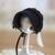 Mini Doll Hat/Custom Doll Hat/Petite Blythe Hat/Doll hat/Doll Bonnet/PetitDolls