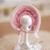 OB11 Hat/Doll hat/Doll Bonnet/PetitDolls