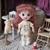 OB11 Shoes/OBITSU11 Shoes/Handmade Doll Shoes/PetitDolls