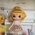 Petite Blythe dress/Piteter Blythe Clothes/Little Pullip clothes/Little DAL