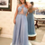 Halter Prom Dress For Girl A Line Formal Gown Long Beaded Bodice Open Back
