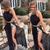 Prom Dress,charming Prom Dress, Long Prom Dress,sexy Prom Dres
