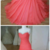 Prom Dress,Sexy Sweetheart Evening Dress,Beading Prom Dresses