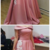 Elegant A-Line Off-the-Shoulder Sleeveless Appliques Long Prom Dress