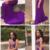 Beading Sheath Prom Dresses,Long Evening Dresses,Prom Dresses