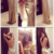 Sparkly Sequins V-Neck Criss Cross Sleeveless Sheath Backless Prom Dresses