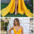Sexy Strapless Long Evening Dress with Side Slit