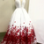A-line Straps Long Prom Dress Simple Modest Long Prom Dresses Evening Dress