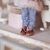 Petite Blythe shoes/Little Pullip shoes/Little DAL shoes/handmade doll