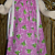Princess Frog Boutique Pillowcase Dress