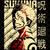 Ryomen Sukuna PNG, Anime Lovers PNG, Sukuna PNG, Anime PNG, Manga Japan PNG,