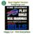 Real Grandmas Watch Buffalo Bills Svg, Sport Svg, NFL Svg, AFC Svg, Football