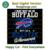 I May Not Be In Buffalo But Im A Bils Fan Svg, Sport Svg, NFL Svg, Football Svg,