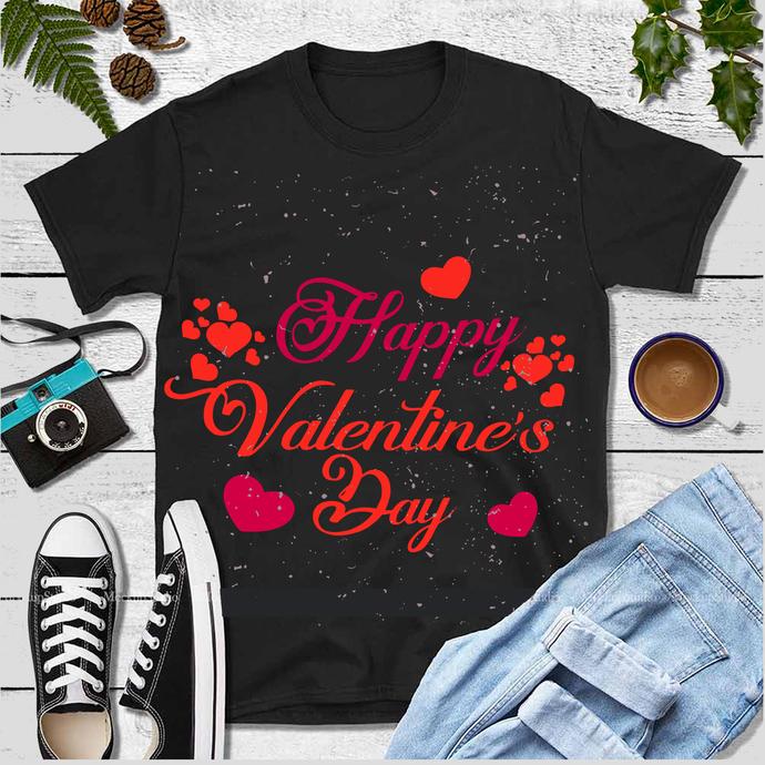 Valentines vector, Heart Love Svg, Valentines Svg, Valentines logo, Love Svg,