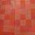 Handmade vintage Scandinavian flat-weave kilim 4.7' x 6.5' ( 143cm x 198cm)