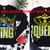 2 Bundle Valentines PNG, King vector, Queen vector, Valentines PNG, Valentines