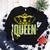 Queen Valentines PNG, Queen vector, Queen PNG, Queen, Valentines PNG, Valentines