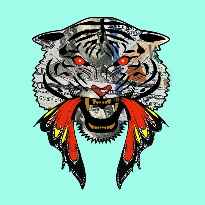 Angry tiger face vector, Angry tiger face PNG, Tiger face PNG, Tiger face