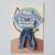 OB11 Sweater/OB11 Dress//OB11 Clothes//OBITSU11 Doll Clothes/PetitDolls