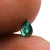 Emerald Faceted Pear Loose Gem Stone,Emerald Faceted Pear,Emerald Pears,Emerald