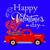 Valentines Svg, Valentines vector, Truck love Svg, Truck Love vector, Love Svg,