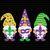 Gnomes Svg, Valentines Svg, Gnome Svg, Gnome vector, Gnomies Svg, Gnomies