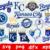 Kansas City Royals, Kansas City Royals svg, Kansas City Royals logo, Kansas City