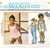 McCall's 6120 Girls Sundress, Romper, Jumpsuit 70s Vintage Sewing Pattern