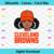 Cleveland Browns Girl Svg, Sport Svg, Football Svg, Football Teams Svg, NFL Svg,