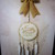 "Handmade 6"" Long Hessian/Jute Bows - Please read description box before choosing"