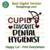Cupid's favorite dental hygienist svg,dental hygienist svg, dental hygienist,