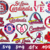 St. Louis Cardinals, St. Louis Cardinals svg, St. Louis Cardinals logo, St.
