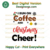 I Run On Coffee And Christmas Cheer Svg, Christmas Svg, Xmas Svg, Christmas