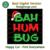 Christmas Bah Humbug Svg, Christmas Svg, Xmas Svg, Christmas Gift, Merry