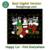 Raccoon In Christmas Stockings Svg, Christmas Svg, Xmas Svg, Christmas Gift,