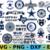 Dallas Cowboys, Dallas Cowboys svg, Dallas Cowboys clipart, Dallas Cowboys logo,