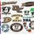 Anaheim Ducks, Anaheim Ducks svg, Anaheim Ducks clipart, Anaheim Ducks logo,