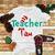 Teach Svg, Teach I Am Svg, Cat Hat, Educator I Am, Dr seuss vector, Dr Seuss