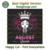 August Black Queen Png, Birthday Png, August Birthday, August Queen Png,