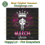March Black Queen Png, Birthday Png, March Birthday, March Queen Png, Birthday