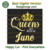Queens Are Born In June Png, Birthday Png, June Birthday, June Queen Png, Born