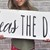 Seashore decor, Seas the Day sign, beach signs wood, wooden beach signs, rustic