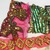 10 for $10 Vintage Beaded Boho Pieces, Junk Journal Embellishments, Beaded