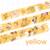 Pokemon Washi tape