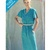 Butterick 3085 See & Sew Misses Casual Dress 80s Vintage Sewing Pattern Size 8,