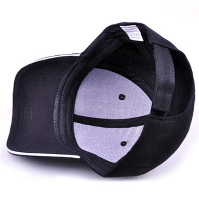 amoung us  Adjustable Baseball Cap
