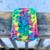 Mermaid Spa Seashell Washcloths Crochet Pattern - PATTERN ONLY - Instant